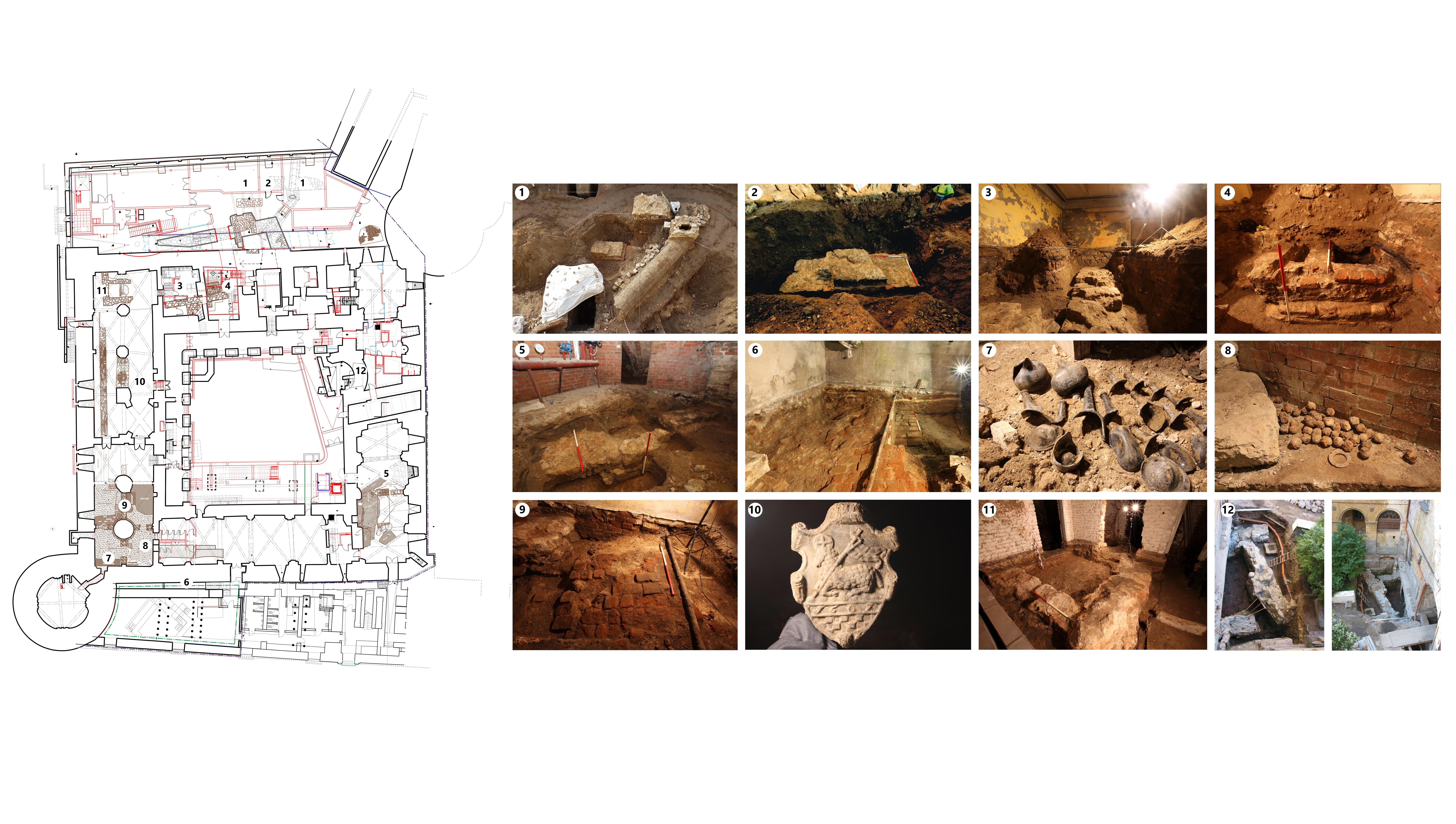 03 Arheoloģija.jpg