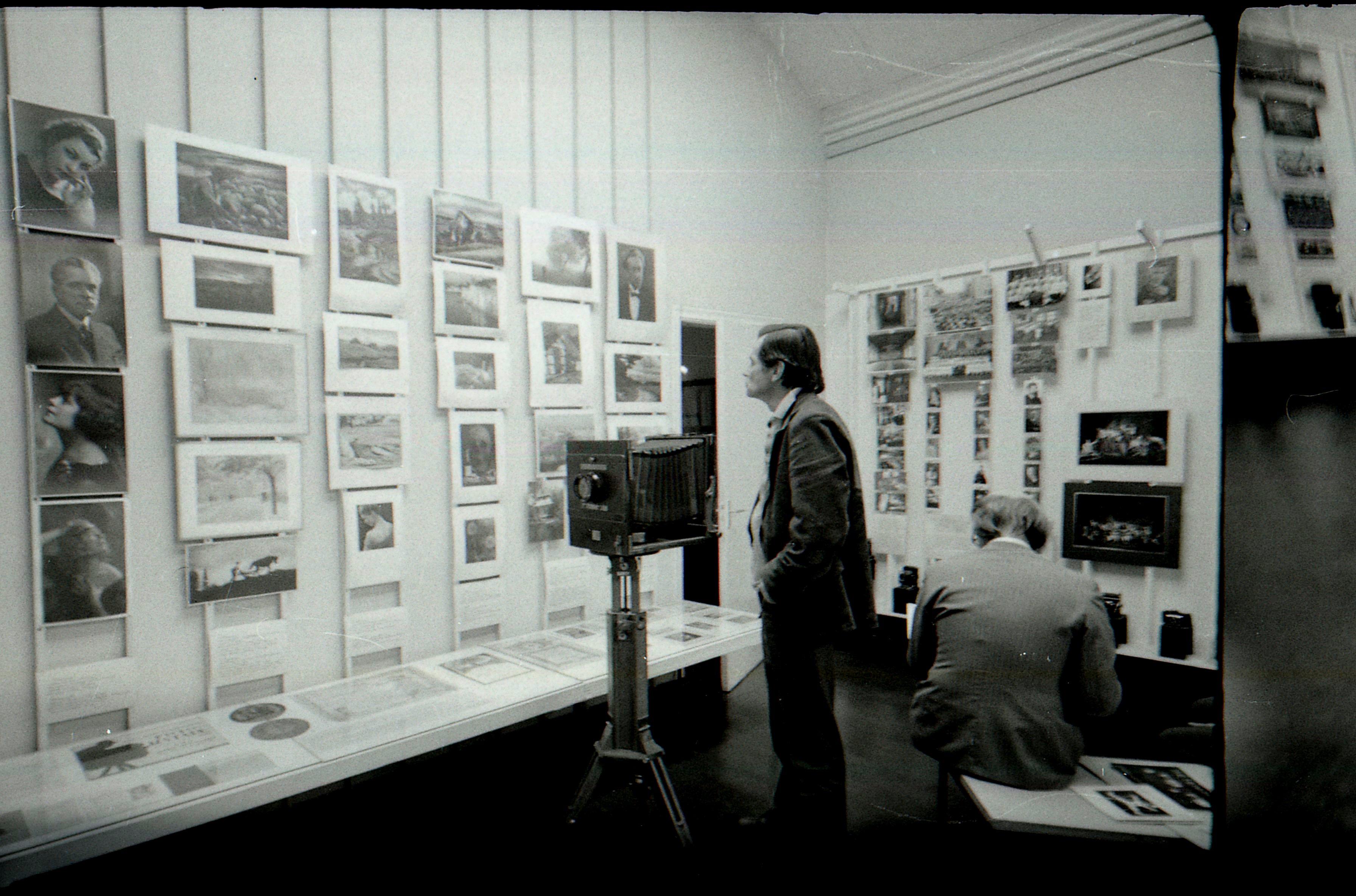 3_1975.gada izstade RVKM_Egons Spuris.jpg