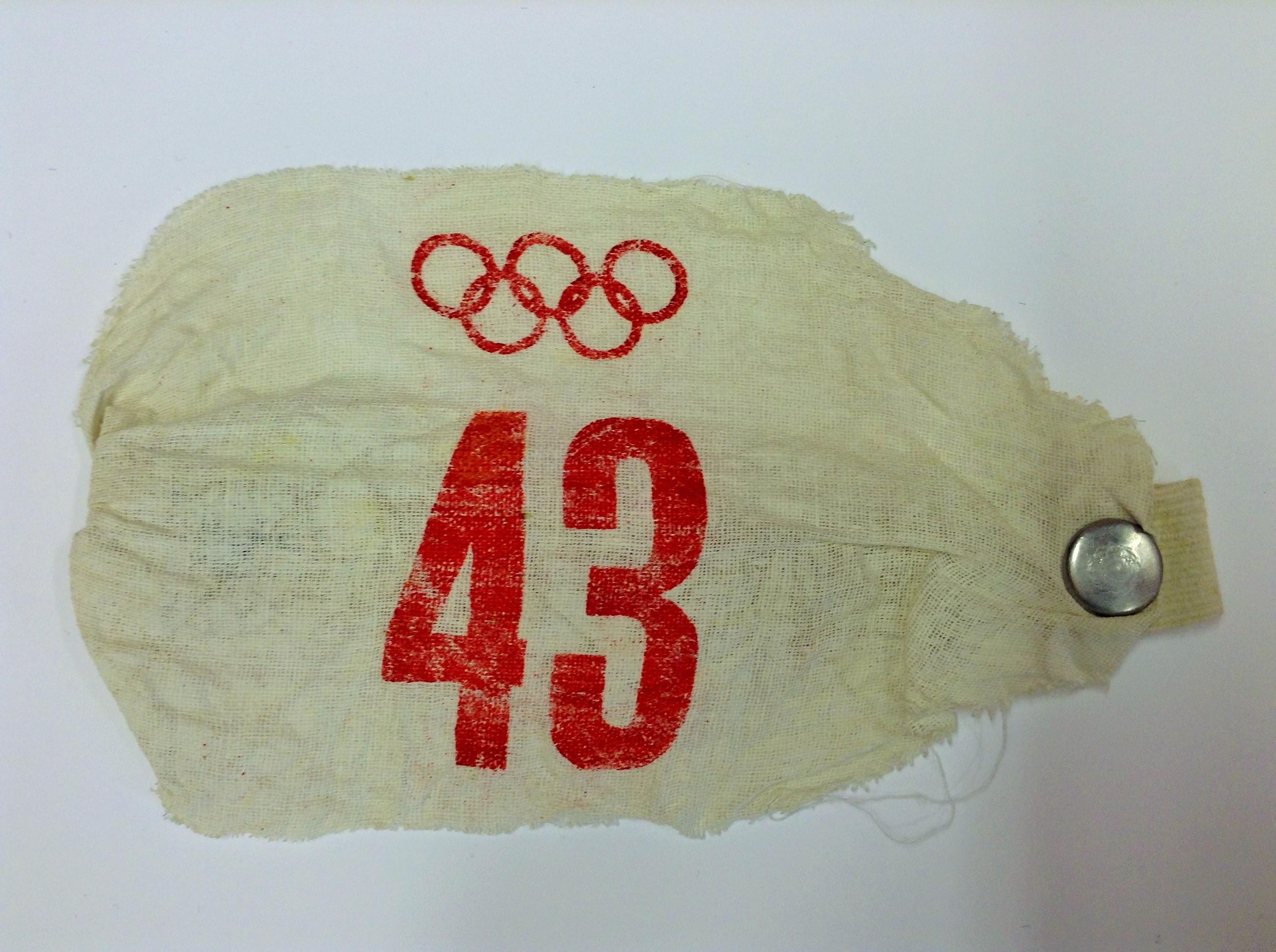 LSM 22.855 - L.Kaunistes OS starta nr., 1968.JPG