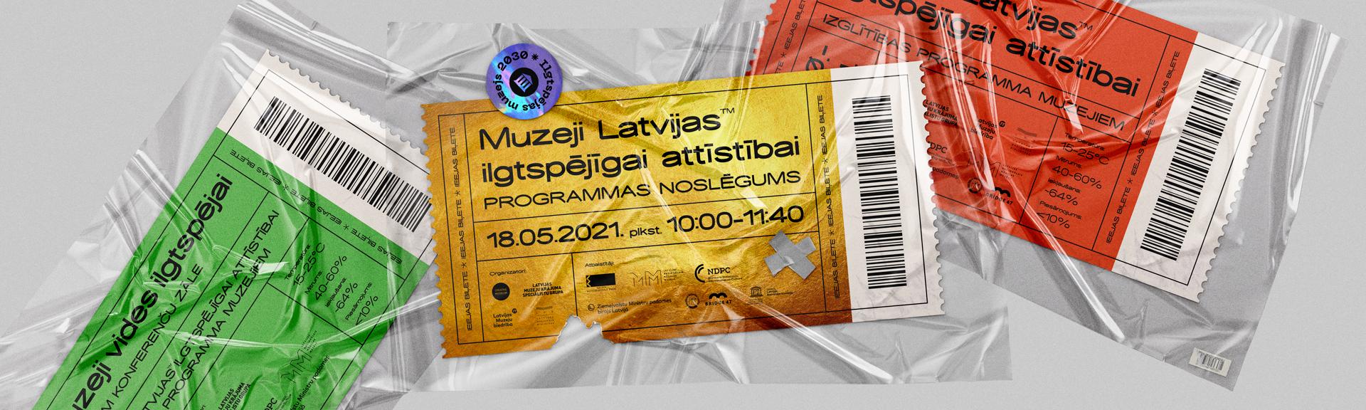 Muzeju-ilgtspeja-noslegums-LMB-1920x576.jpg