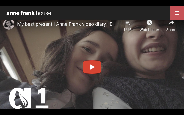 Screen Shot 2020-09-02 at 09.56.04.png