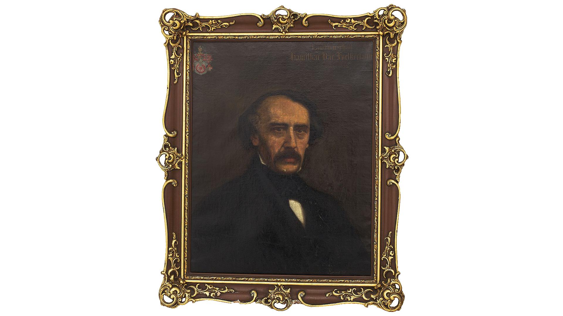 VRVM 190325.png